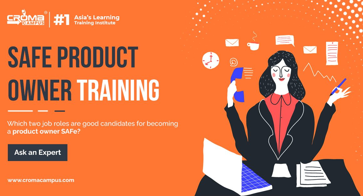 Is SAFe Product Owner a good career choice?