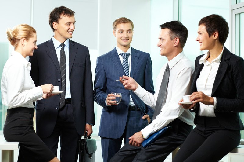 Communication skills that will advance your career