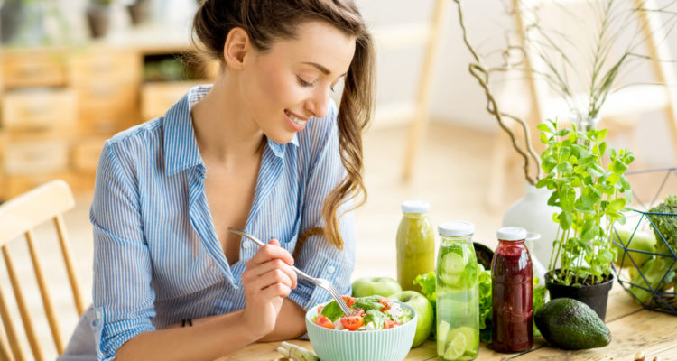 Summer Weight Loss Tips: Lose Weight The Healthy Way!