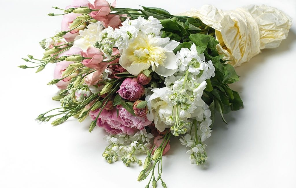 List of Affordable Flowers to Pick for the Bouquet