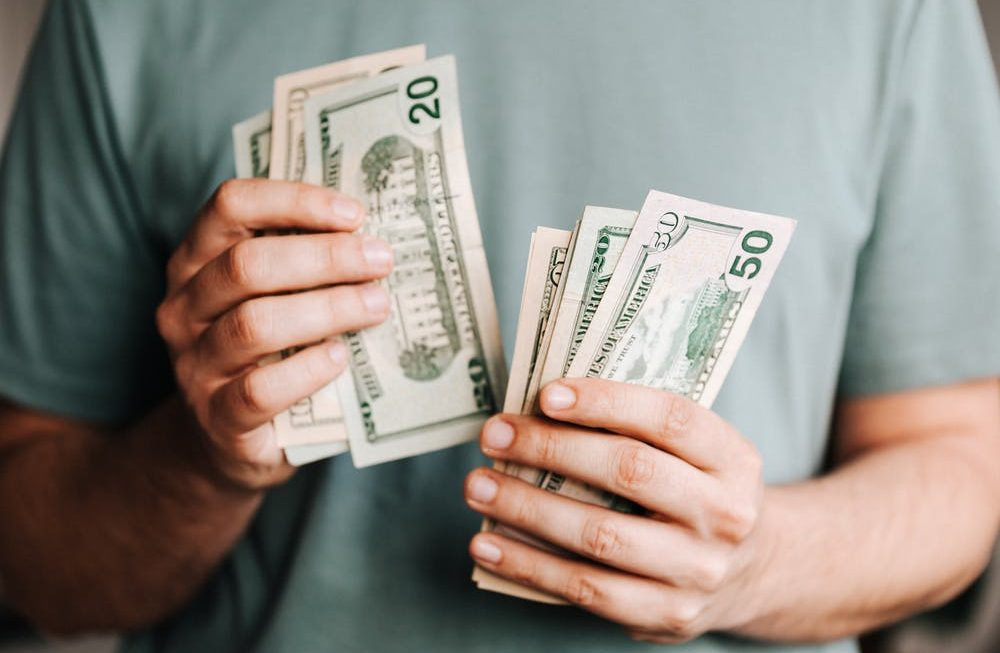 Important Reasons to Choose a Payday Loan