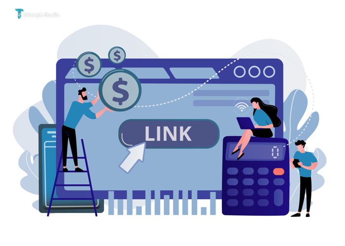 SEO Pricing In Digital Marketing and It's Cost In 2021