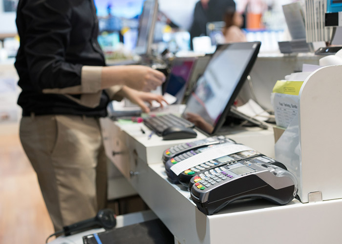 What is Point of Sale Financing and How Does It Work?