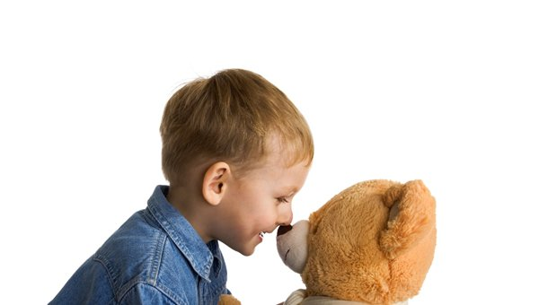 How You Can Find The Best Toys That Will Be Loved?